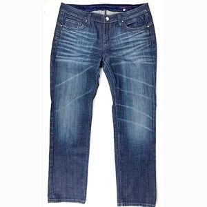 Vigoss Junior Jean